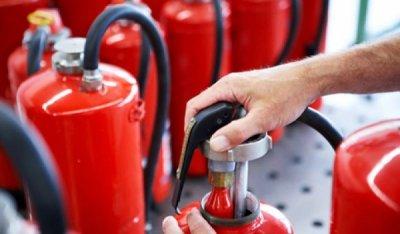 В связи с резким потеплением участились случаи пожаров в Белокалитвинском районе