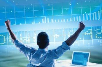 Как торговая деятельность на валютном рынке позволяет достичь независимости