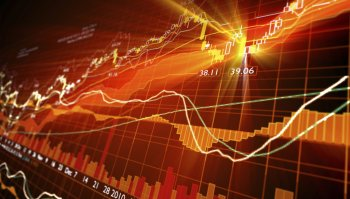 Как не стать жертвой мошенников на рынке Форекс