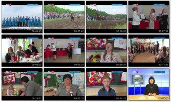 Выпуск информационной программы Белокалитвинская Панорама от 16 мая 2017 года