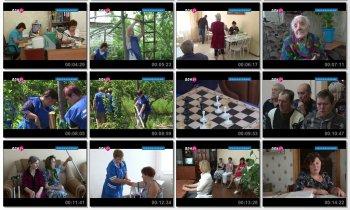 Выпуск информационной программы Белокалитвинская Панорама от 30 мая 2017 года