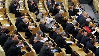 В Белой Калитве состоялось засидание комиссии по профилактике правонарушений