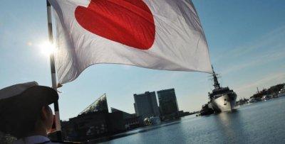 Япония начинает разработку беспилотных морских судов