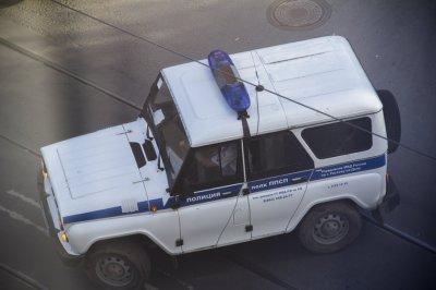 На Дону столкнулись легковушка и грузовик: пострадал трехлетний пассажир