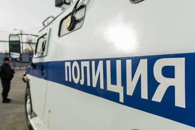 Из храма на Дону украли 240 украшений и кружки с пожертвованиями