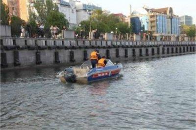 На Дону утонул 42-летний мужчина