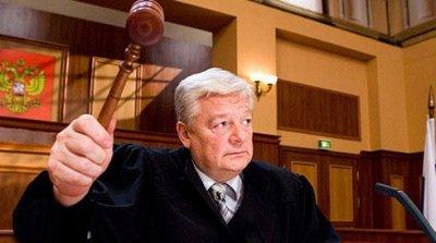 Под суд – за незаконное хранение огнестрельного оружия и наркотических средств