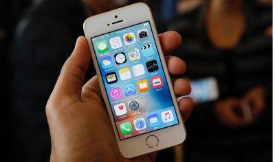 Три года лишения свободы за кражу мобильного телефона