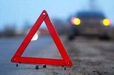 С 12 по 18 июня на дорогах Белокалитвинского района было зафиксировано 8 ДТП