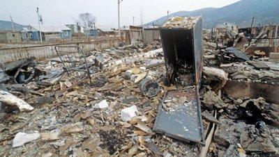 Госдеп выразил обеспокоенность обострением ситуации в Нагорном Карабахе