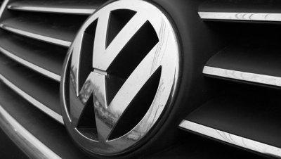 Cовет директоров Volkswagen Slovakia прокомментировал забастовку на заводе