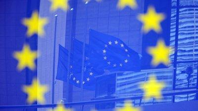 ЕС ограничит выдачу виз гражданам стран, не принимающих мигрантов назад