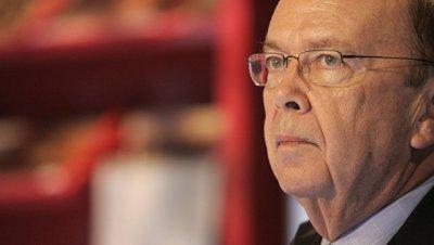 США и ЕС нужно соглашение о свободной торговле, заявил глава минторга Росс