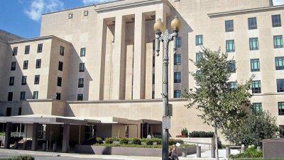 Госдеп США не имеет данных о дате новой встречи Рябкова и Шэннона