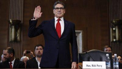 США пообещали отстаивать свое лидерство в области ядерной энергетики