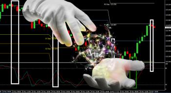Риски в биржевой торговле. Опознать и предотвратить