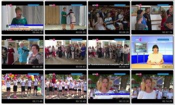 Выпуск информационной программы Белокалитвинская Панорама от 20 июня 2017 года