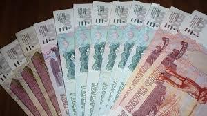 Около 800 тыс. рублей выделено на Белокалитвинские школы