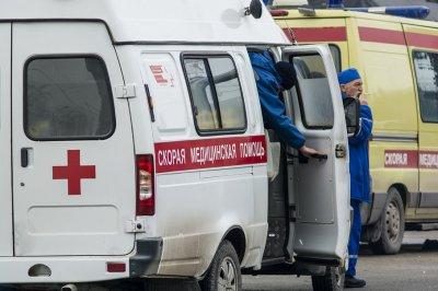 В Ростове трое упали с Ворошиловского моста