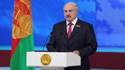 Лукашенко рассказал, как Россия делает устойчивее независимость Белоруссии