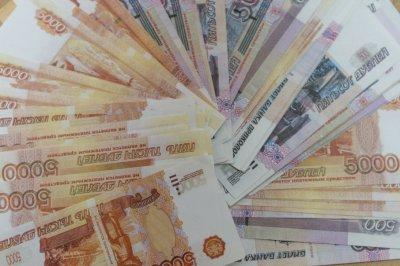 Ростовской области возместят 500 млн рублей, потраченные на переселение людей из аварийного жилья