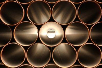 В Белой Калитве ведутся работы по замене водопроводных труб