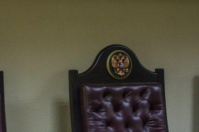 Экс-полицейский пойдет под суд за взятку в аэропорту Ростова