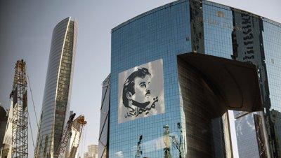 Катар отверг обвинения в финансировании терроризма, сообщили СМИ