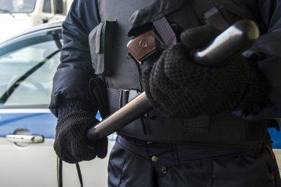 Сторонника Навального в Ростове приехали задерживать три наряда полиции