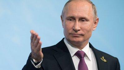 Путин четко обозначил позиции по ключевым вопросам саммита