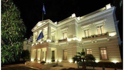 В Греции считают, что Турция завела конференцию по Кипру в тупик