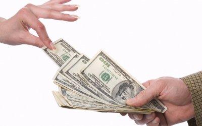 Выявлены нарушения законодательства о противодействии коррупции в ОМВД России по Белокалитвинскому району