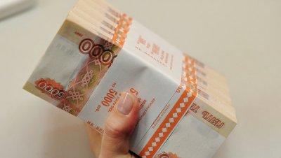 Выявлены нарушения законодательства о муниципальной службе и противодействии коррупции
