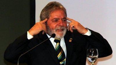 Экс-президент Бразилии Лула да Силва будет подавать апелляцию на приговор