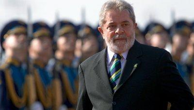 Экс-президенту Бразилии да Силва запрещено занимать госдолжности 19 лет
