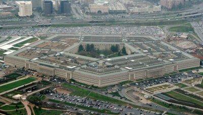 Пентагон заявил о естественном происхождении землетрясения в районе в КНДР