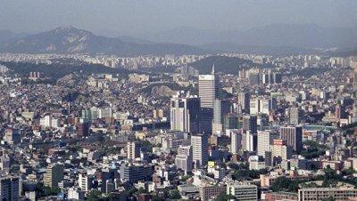США сообщили Южной Корее о скором начале пересмотра торгового соглашения