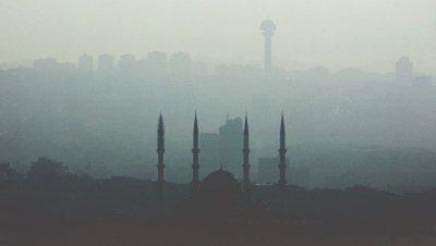 В Турции за год по делу о попытке путча арестованы более 50 тысяч человек
