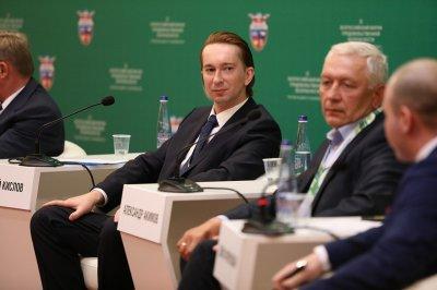 «Юг Руси» продадут саратовскому холдингу