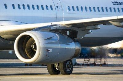 Прокуратура проверяет причину экстренной посадки самолета Симферополь–Москва в Ростове