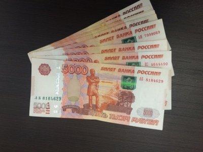 В Белокалитвинском районе проведен рейд по взысканию налогов и сборов