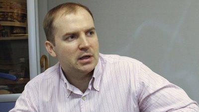 Действия адвоката Жорина, сообщившего о свадьбе судьи, попросили проверить