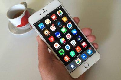 Управление Федеральной налоговой службы по Ростовской области разработало приложение для смартфонов