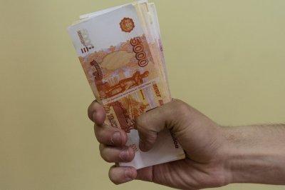 С 1 августа в Ростовской области работающим пенсионерам повысят пенсию более чем на 200 рублей