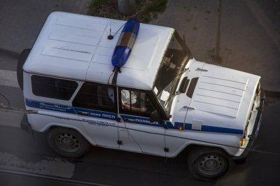 В центре Ростова произошла авария из-за навигатора