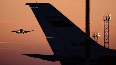 Награжденный Порошенко украинский летчик признался в симпатиях к России