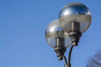 На Западном объезде Ростова установят освещение почти за 130 млн рублей