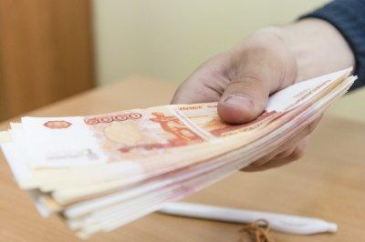 Дончанин погасил кредиты и купил машину на похищенные у работодателя 5 млн рублей