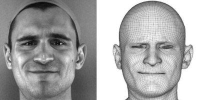 ИИ от NVIDIA научился рисовать 3D-графику по-человечески