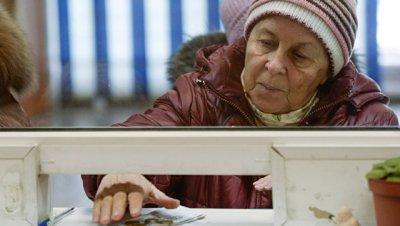 Борьба за пенсию: как сменить НПФ и не потерять свои деньги